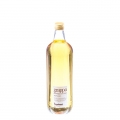 Grappa Barrique di Gavi 40% vol., 1,0 l